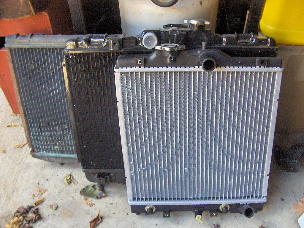 HOW TO TAKE CARE OF YOUR RADIATORS - OLD-HOUSE ONLINE