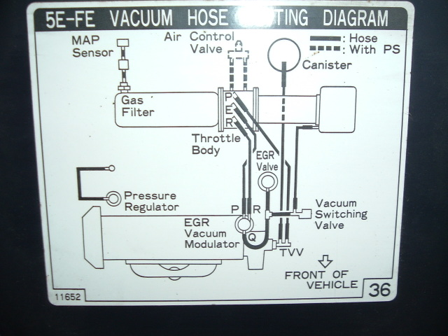 1992 toyota pickup engine diagram with Vacuum Diagrams on File 1985 1988 Mazda B2000 Cab Plus 2 Door utility 01 also TimingChain together with Watch likewise Watch likewise Sr5 Gauge Cluster Swap How Pics 179106.